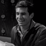 J.J. Abrams and Zachary Quinto producing Anthony Perkins-Tab Hunter forbidden love drama