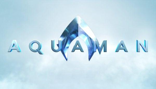 Aquaman-1-600x341
