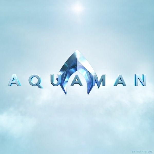 Aquaman-600x600