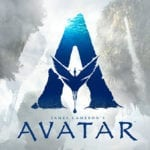 Avatar 2 and 3 cast has wrapped filming says James Cameron