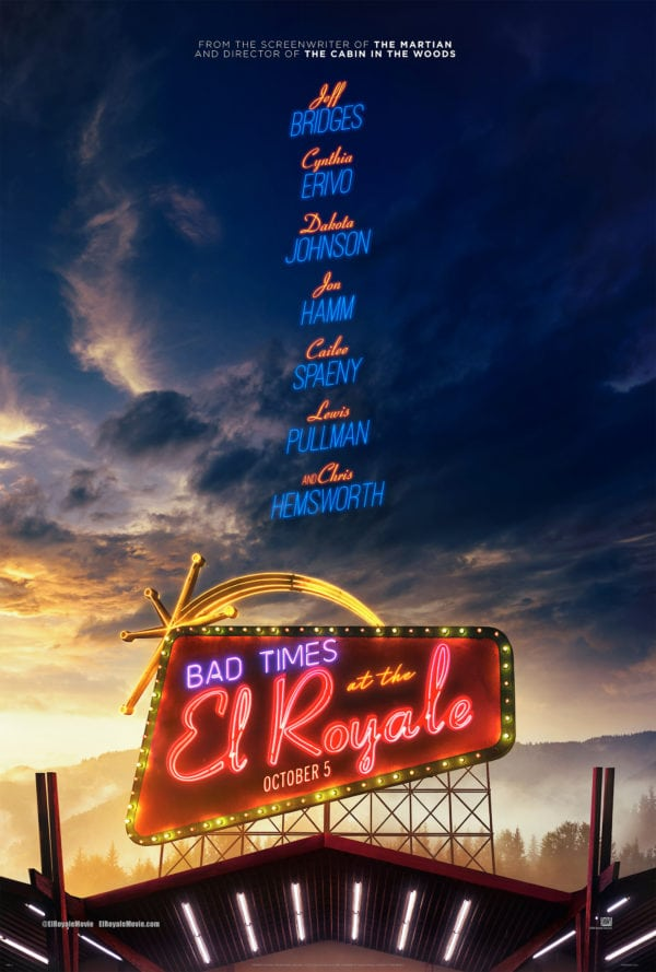 BAD_TIMES_AT_THE_EL_ROYALE_POSTER-600x889