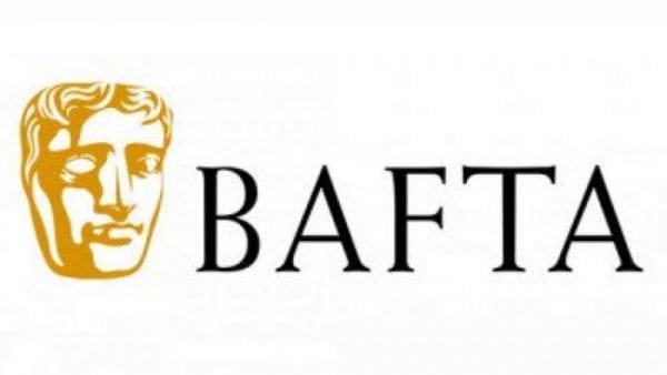 BAFTA-2018-600x338
