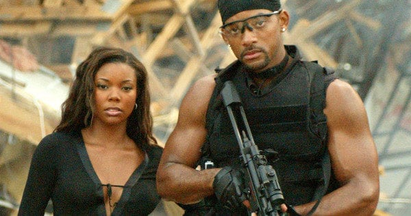 Bad-Boys-Tv-Spin-Off-Gabrielle-Union-Pilot-600x316