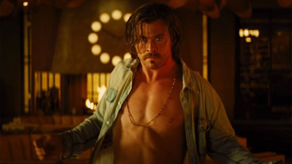 Bad-Times-at-the-El-Royale-trailer-600x337