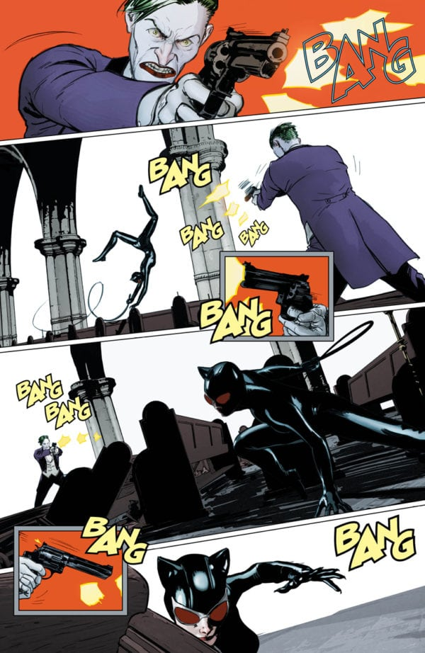 Batman-49-preview-5-600x922