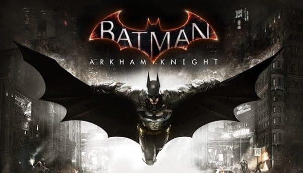 Batman-Arkham-Knight-600x344