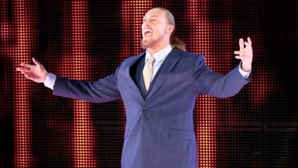Big-Cass-SmackDown-600x338