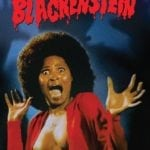 Movie Review – Blackenstein (1973)