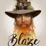 Movie Review – Blaze (2018)