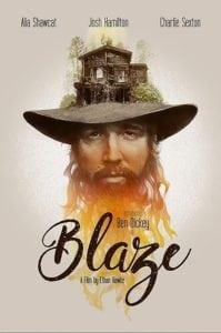 Blaze-poster-199x300