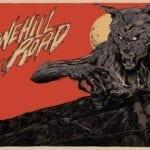 Werewolf horror Bonehill Road gets a trailer