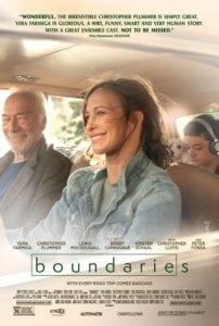 Boundaries-movie-poster-202x300