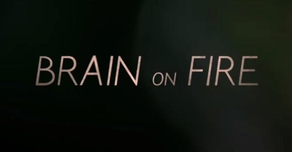 Brain-on-Fire-600x313