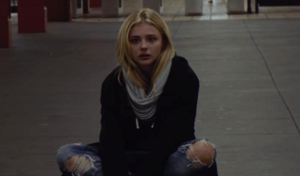 Brain-on-Fire-trailer-screenshot-CHloe-Grace-Moretz-600x352
