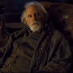 Bruce Dern replaces Burt Reynolds in Tarantino's Once Upon a Time in Hollywood