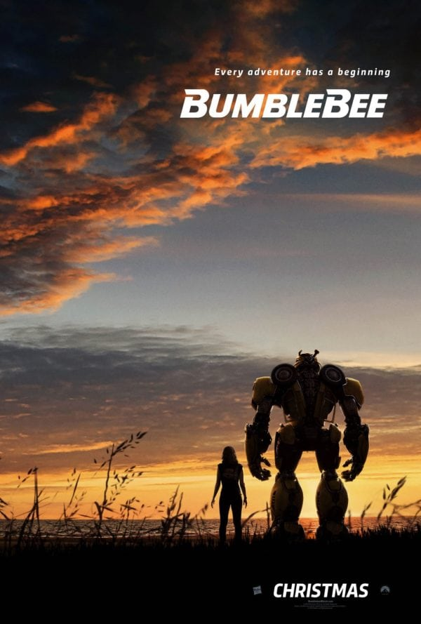 Bumblebee-The-Movie-poster-600x889