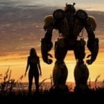 Transformers spinoff Bumblebee gets a new featurette