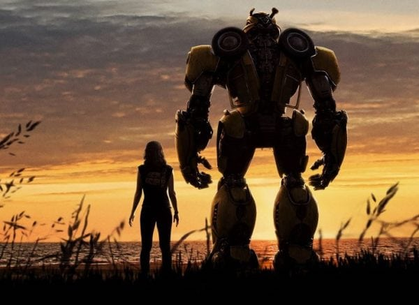 Bumblebee-The-Movie-poster-cropped-600x437