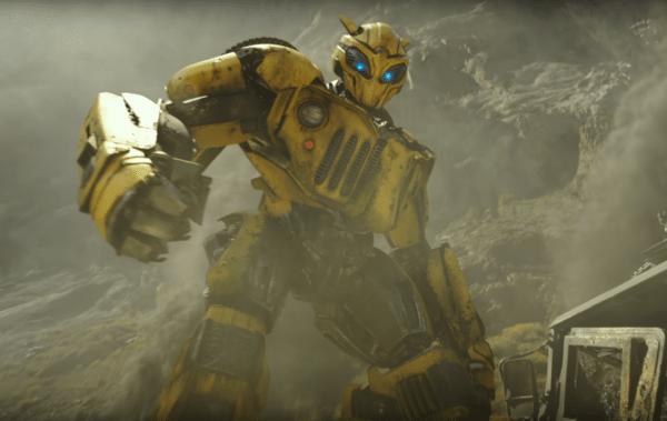 Bumblebee-teaser-screenshots-2-600x379