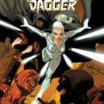Marvel launches new Cloak and Dagger digital series