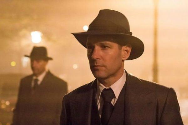 Catcher-Was-A-Spy-Sundance--600x400