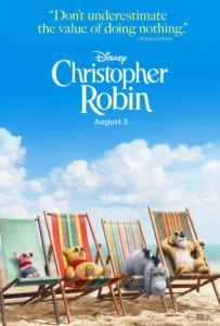 Christopher-Robin-poster-203x300