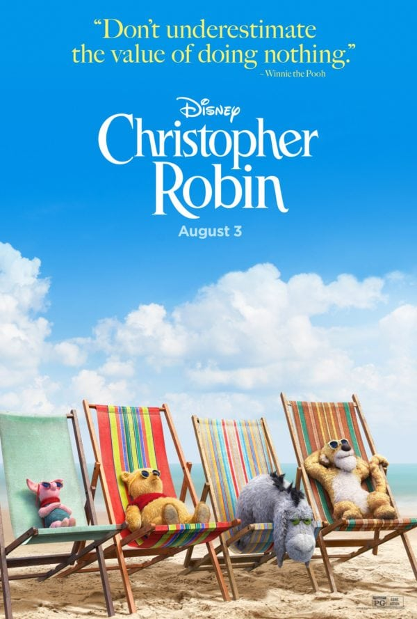 Christopher-Robin-poster-600x889