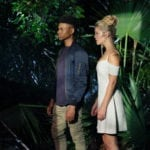 Promo images for Marvel's Cloak & Dagger Season 1 Episode 3 – 'Stained Glass'