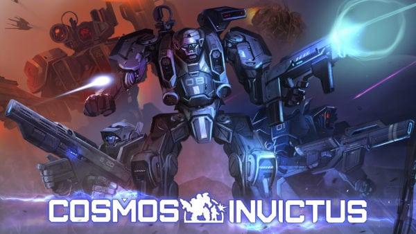Cosmos-Invictus-600x338