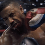First trailer for Creed II pits Adonis against Drago