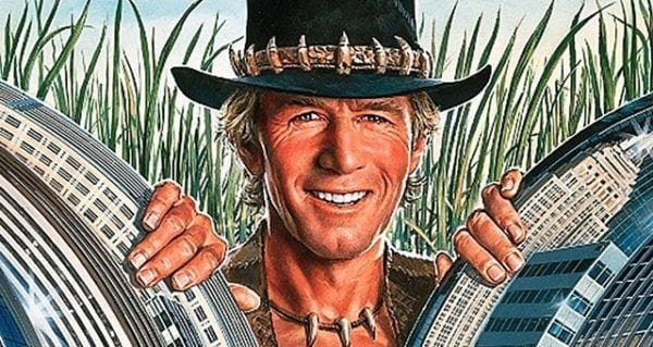 Crocodile-Dundee-poster-hi-res-CROPPED-600x319