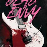 Movie Review – Dead Envy (2018)