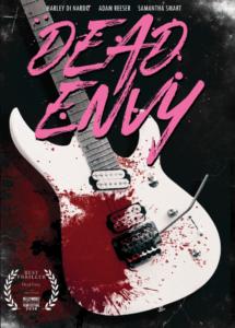 Dead-Envy-Poster-215x300