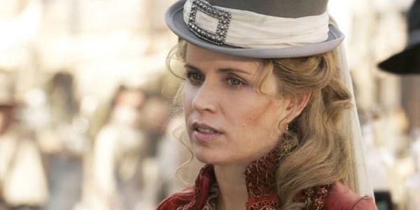 Deadwood-Kim-Dickens-TV-Movie-600x300