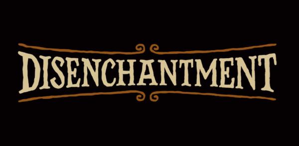 Disenchantment-600x294