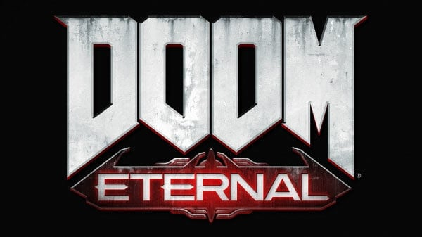 Doom-Eternal_06-10-18-600x337