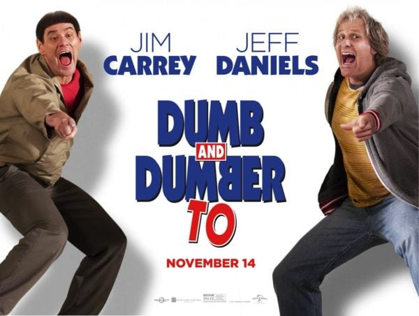 Dumb-and-Dumber-To-600x452
