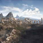 Bethesda announces The Elder Scrolls VI, Blades and Legends