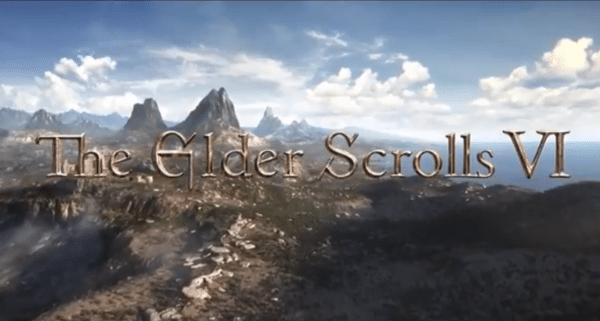 Elder-Scrolls-6-600x321