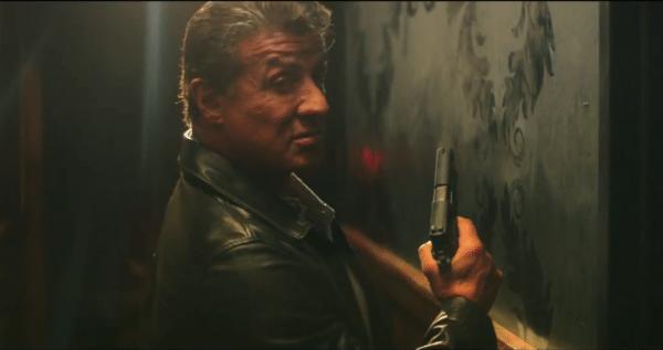 Escape-Plan-2-clip-screenshot-Stallone-600x317