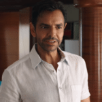 Eugenio Derbez joins Isabela Moner in Dora the Explorer movie