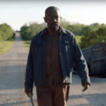 Promo and clip for Fear the Walking Dead Season 4 Episode 9