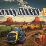 Farming Simulator 19 now available on Xbox One, PS4 and PC