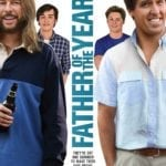 David Spade and Nat Faxon compete for Father of the Year in trailer for Netflix comedy