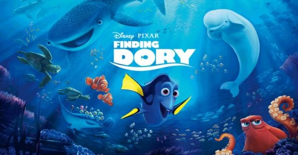 Finding-Dory-600x313
