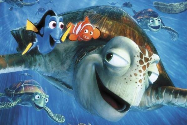 Finding-Nemo-600x402