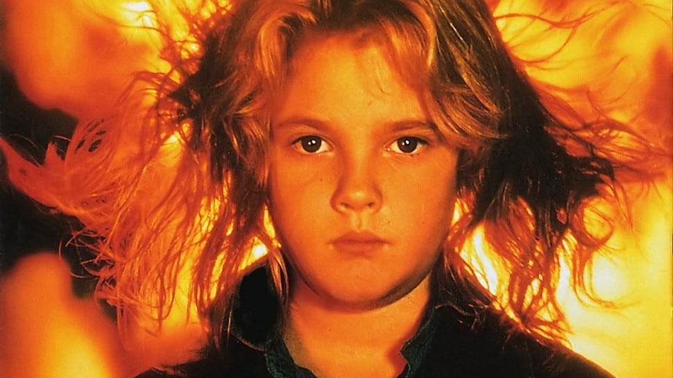 Stephen King's Firestarter reboot director teases what to expect from the new film