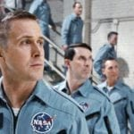 New trailer for Damien Chazelle's First Man starring Ryan Gosling