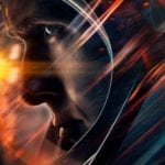 Toronto International Film Festival 2018 Review – First Man