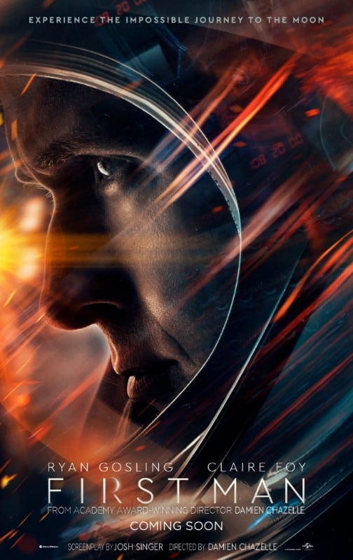 first man - photo #13